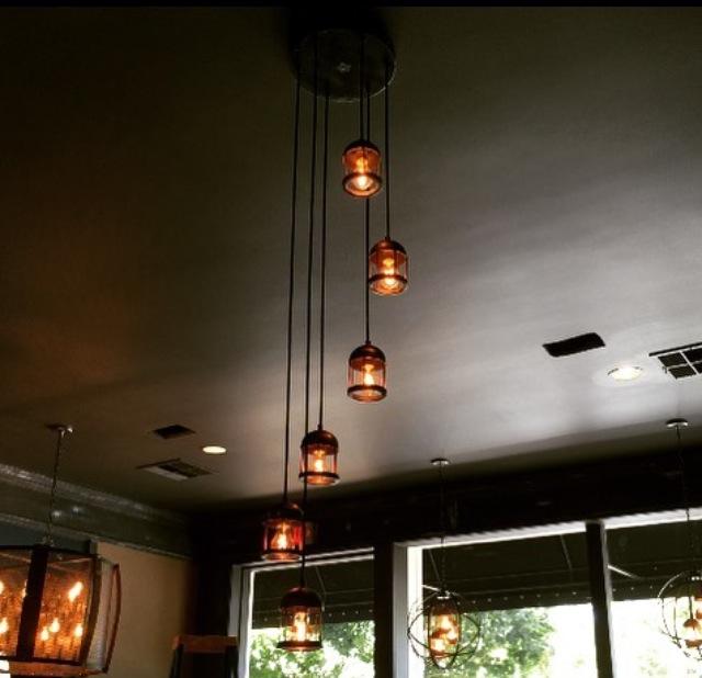 siduri tasting room.png