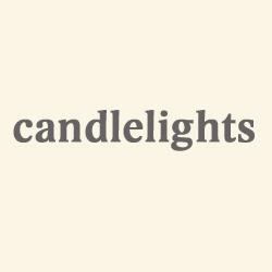 candlelights.jpg