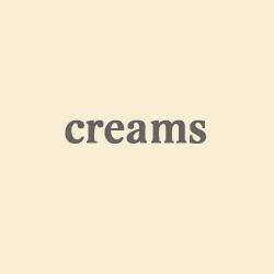 creams.jpg
