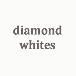 diamond-whites.jpg