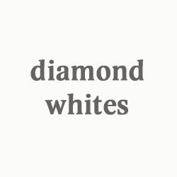 diamond-whites.jpg