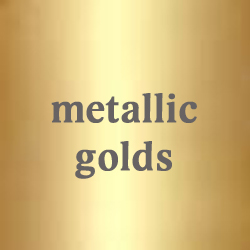 metallic-golds.jpg
