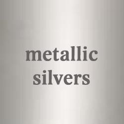 metallic-silvers.jpg