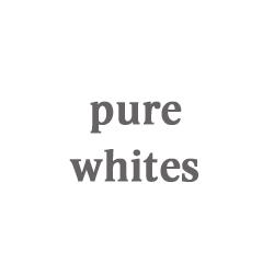 pure-whites.jpg