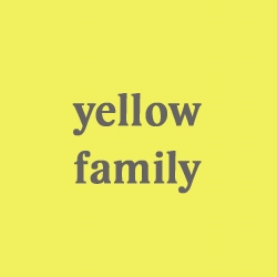 yellows.jpg