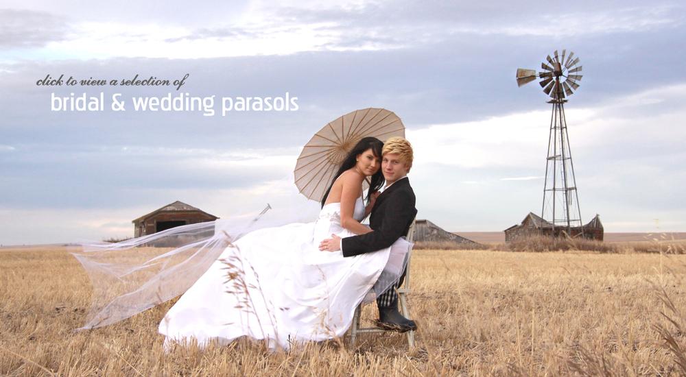 Pamelas-Parasols-bridal3.jpg
