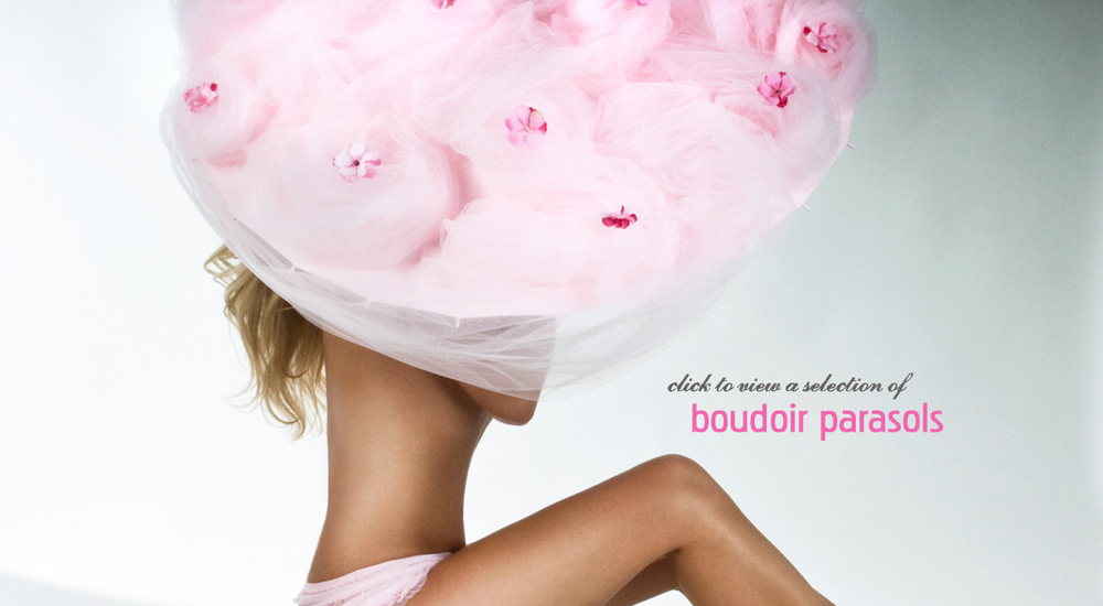 Pamelas-Parasols-boudoir.jpg