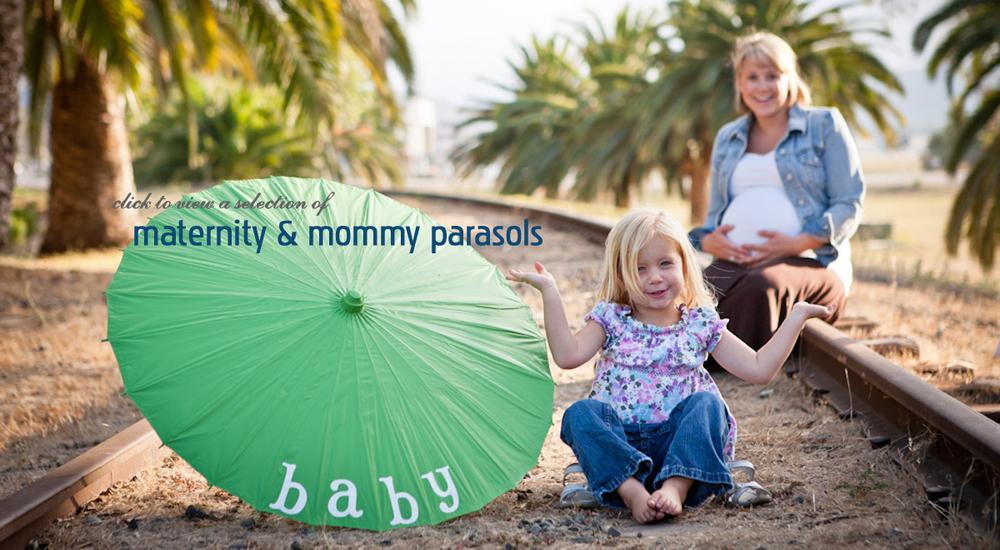 Pamelas-Parasols-baby.jpg