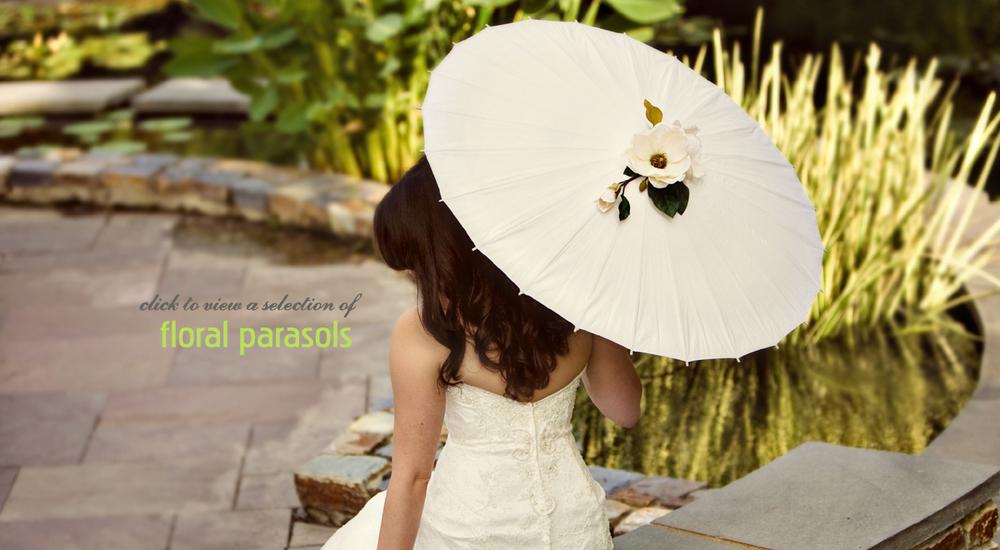 Pamelas-Parasols-floral.jpg