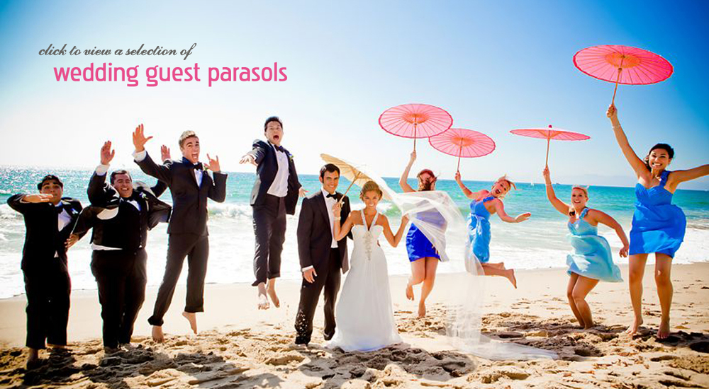 Pamelas-Parasols-wedding-gu.jpg