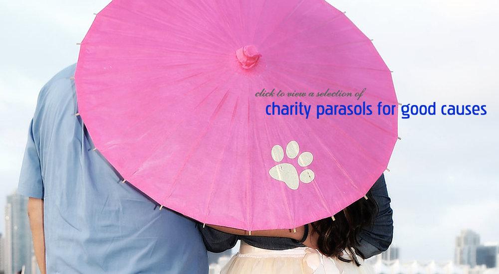 Pamelas-Parasols-PAWS.jpg