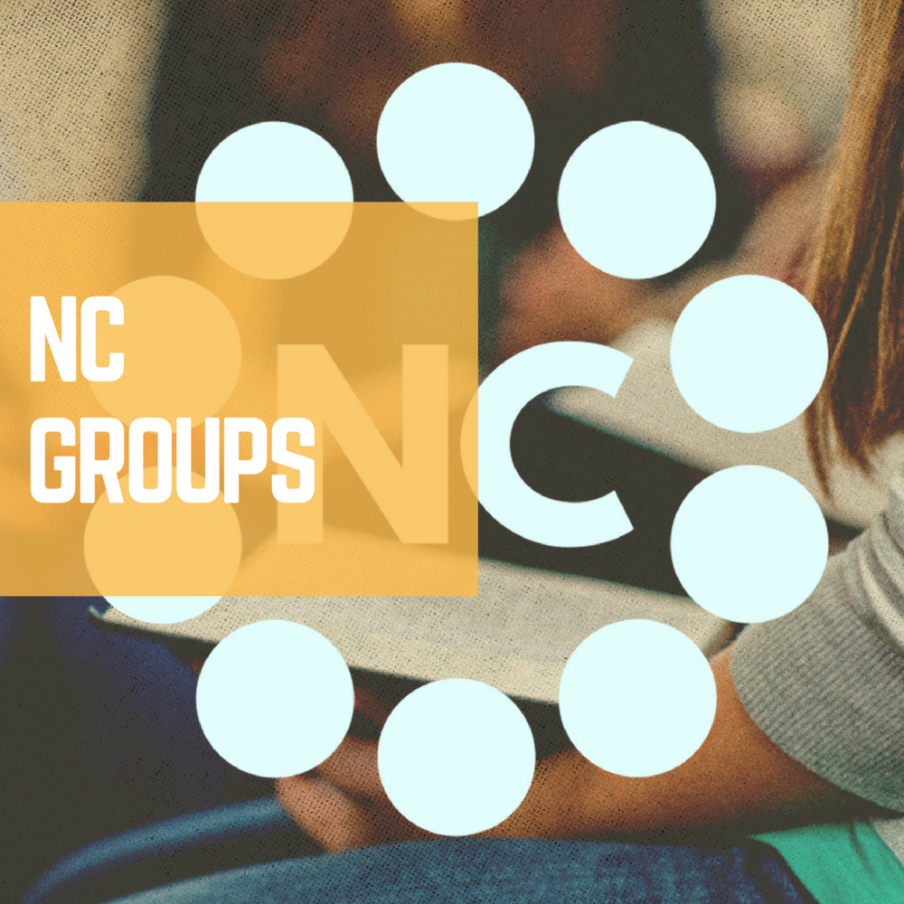 Small groups and study group classes