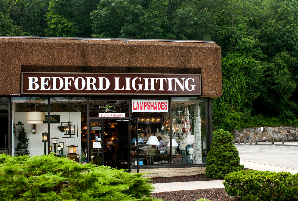 Directions : bedford lighting - azcodes.com