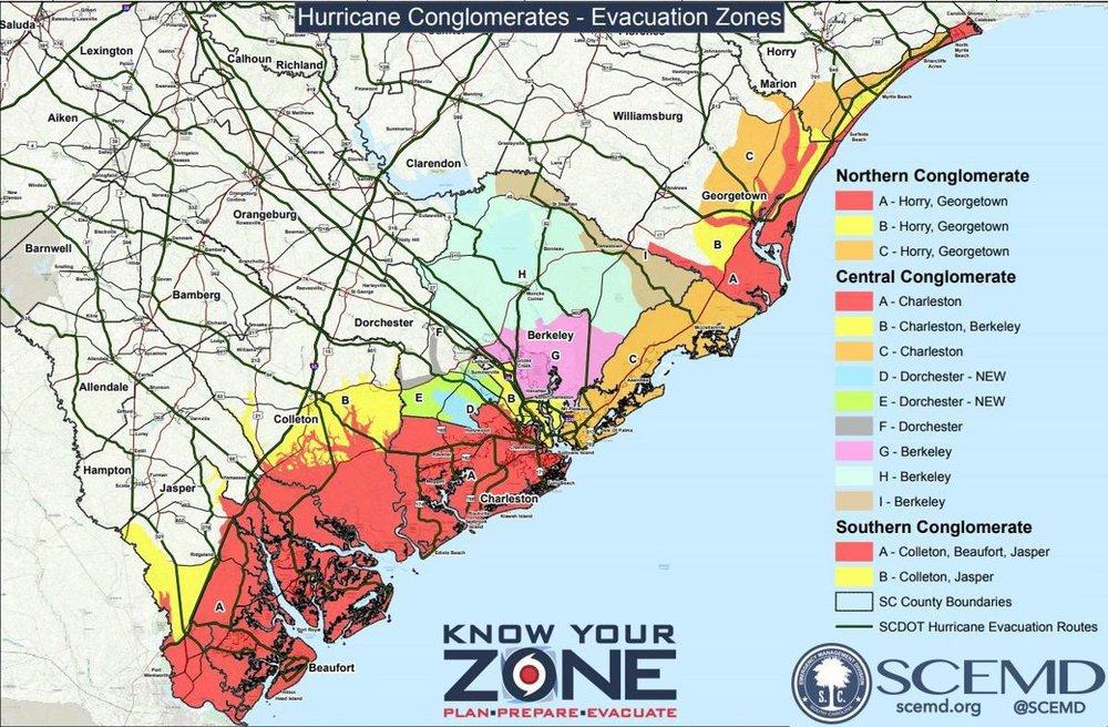 Hurricane Zone SC.jpg