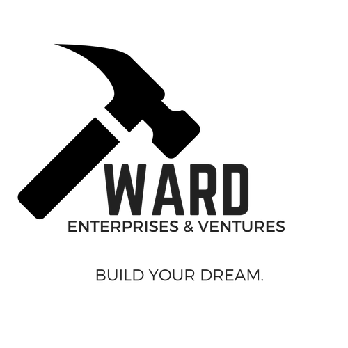 Looking For A Trusted Local Contractor To Build Your Dream Home? - Larry & Hunter Ward have been building in WNC for over 30 years and have built a reputation of trust.  Click the image to see their work, or contact them at (828)691-5000 to discuss your dream build!