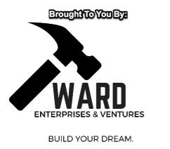 Ward Enterprises LogoBroughtToYouByAshevillewx.png