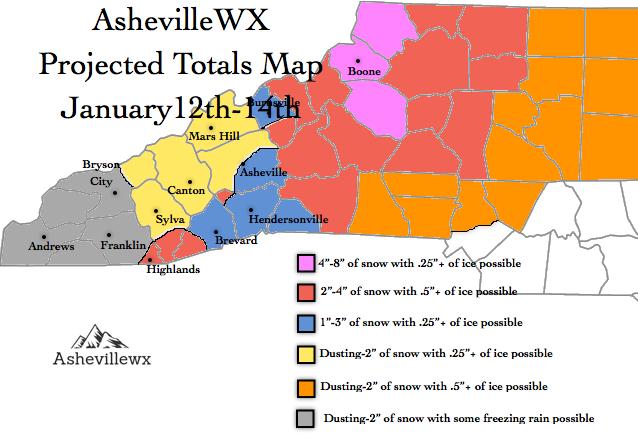 AshevillewxProjectedAccumulationMapJan12-14.jpg