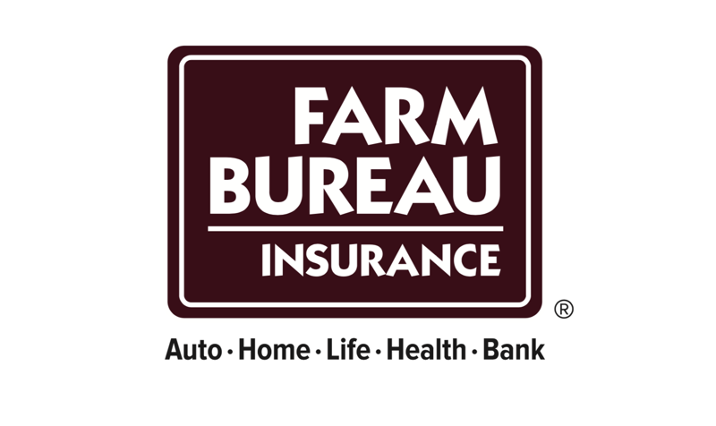 Your local Haywood County team of insurance professionals dedicated to protecting what matters most to you and your family with quality products designed to meet all your insurance needs. Local people serving right here in your community. visit their website today  https://www.ncfbins.com/haywood-carver/waynesville.html  or give them a call (828)452-1425 & tell them Hunter sent you!   https://www.facebook.com/Wendy-Smathers-Carver-Agency-Manager-Haywood-County-Farm-Bureau-Insurance-2282370098698899/    https://www.facebook.com/jenniferbestinsurance/?eid=ARCWQXpolT6K9g6xjiKYQNKqhNh-TONgDZrzPf367e4pMaE_gM21hlQNiWw085e04SXmHLZMnOpdlecs    https://www.facebook.com/jamesstonenc/?eid=ARAdK6I9mT0F6m2kJyMlncvyNWZiPhLbkydG6fOZsGAOOQSQCSrkmyYDJZ3gk5yWYdfpu16zROmjgGEq