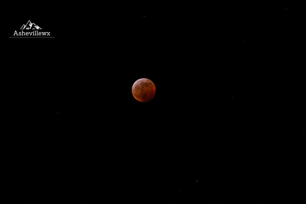 BloodMoonEclipse-1.jpg