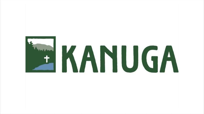KanugaLogo.jpg