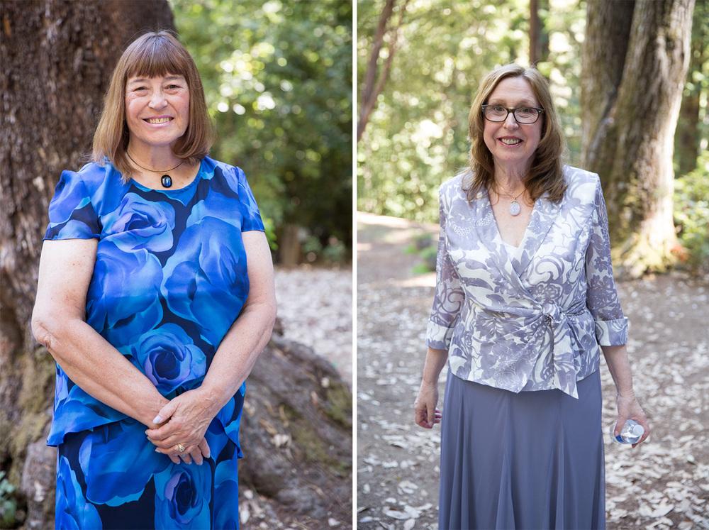 Lydian-Portraits-Moms.jpg