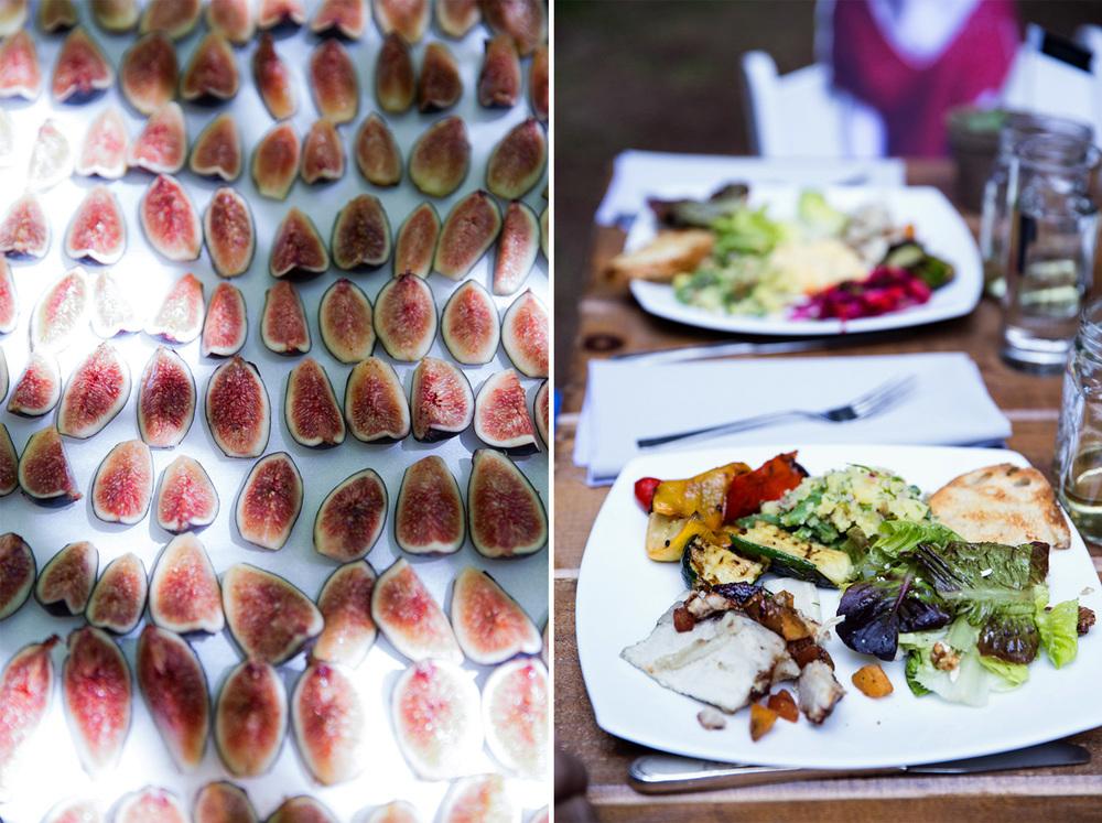 Lydian-Dinner-Food.jpg