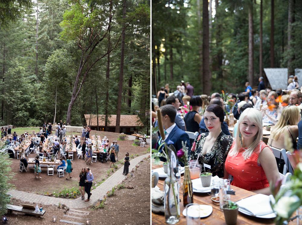 Lydian-Dinner-Guests.jpg