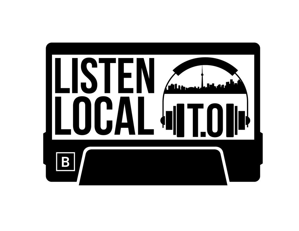 LLTO Logo-01.png
