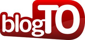 blogTO+CMYK.jpg