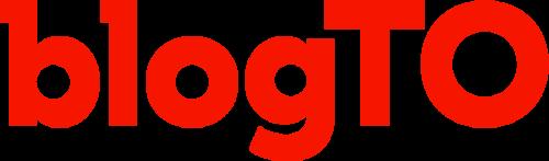 blogTO-Logo-Horizontal-[RGB].png