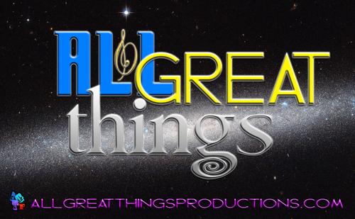 LogoAGTLaunch.png