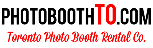 photoboothto-toronto-photo-booth-company-logo.png