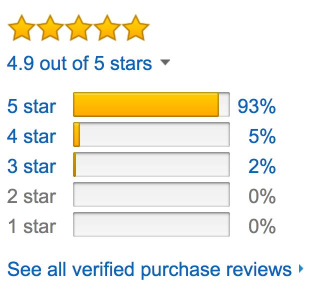 reviews-stars.jpg