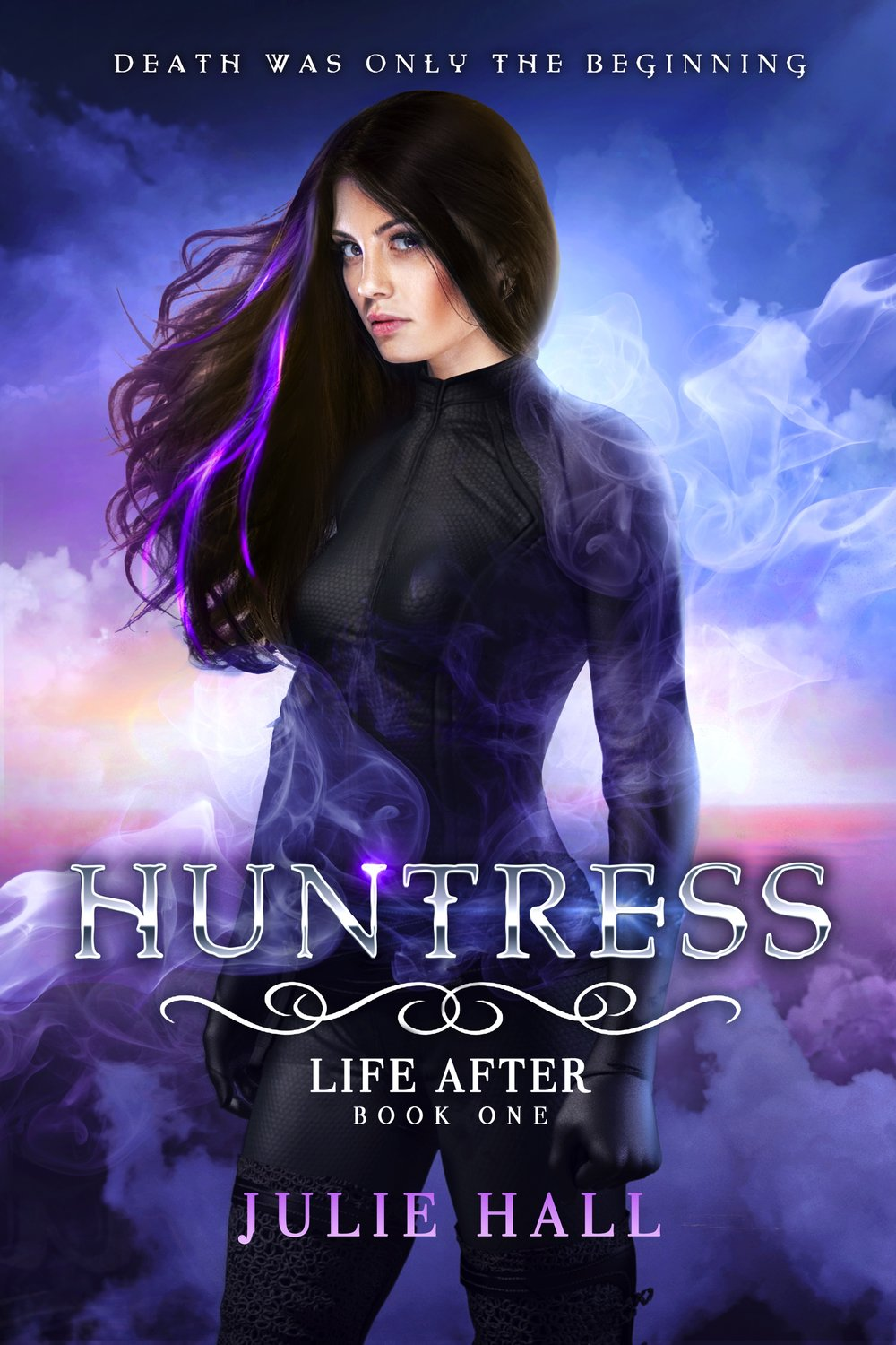 Huntress-Kindle.jpg