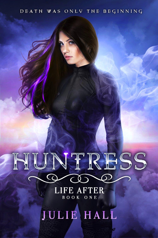 Huntress-Kindle.jpg