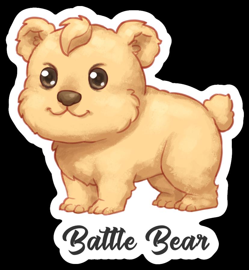 BattleBear.png