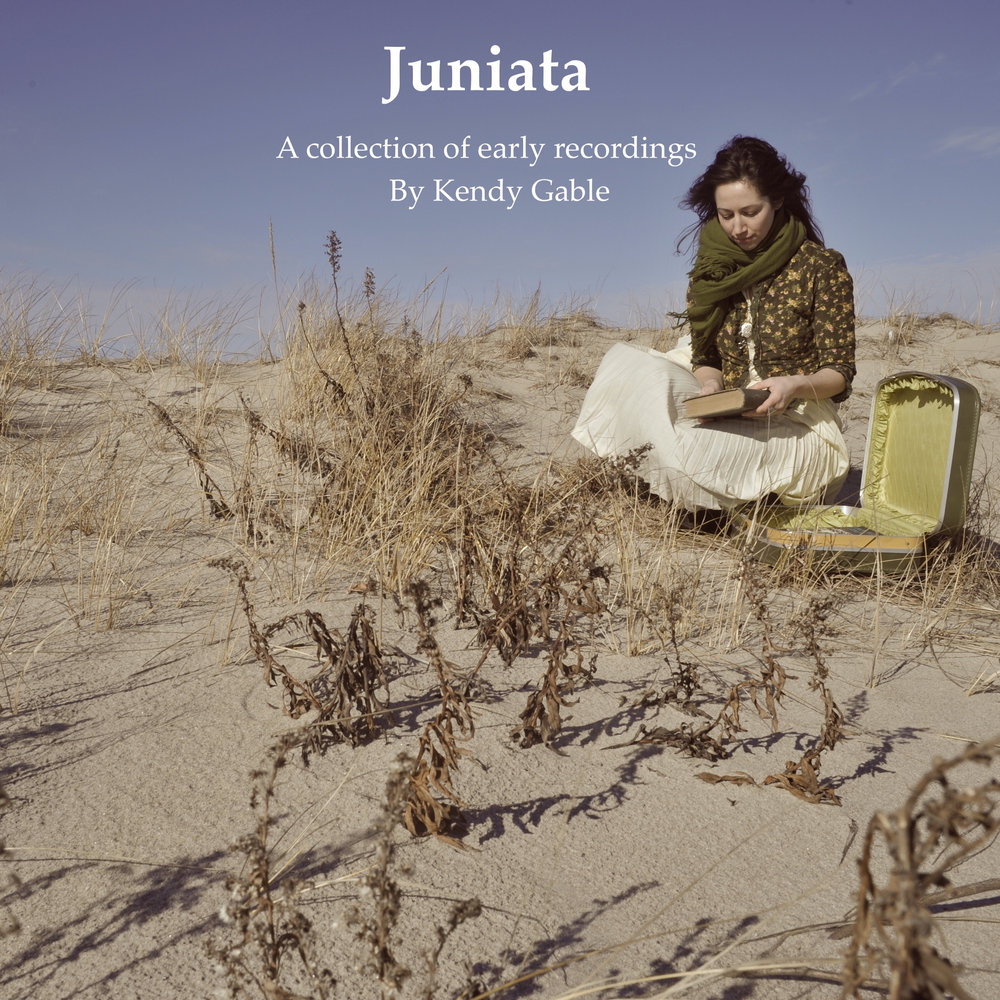 juniata cover.jpg