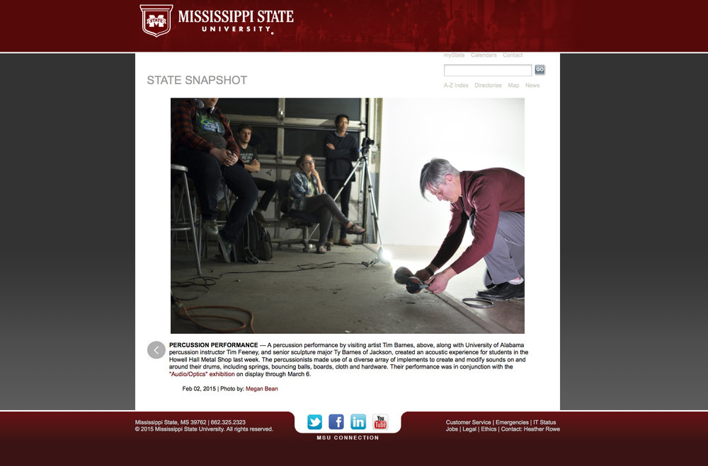 Audio & Optics, State Snapshot (MSU website).jpg