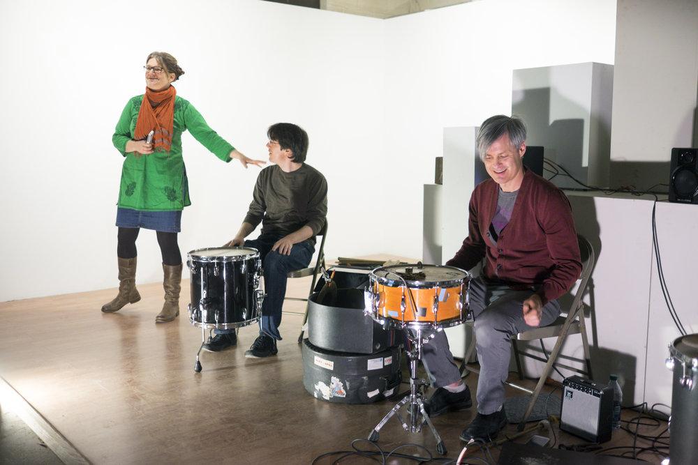 Percussion_concert-visitingartist_TimBarnes_20150130_MFBF2417.jpg