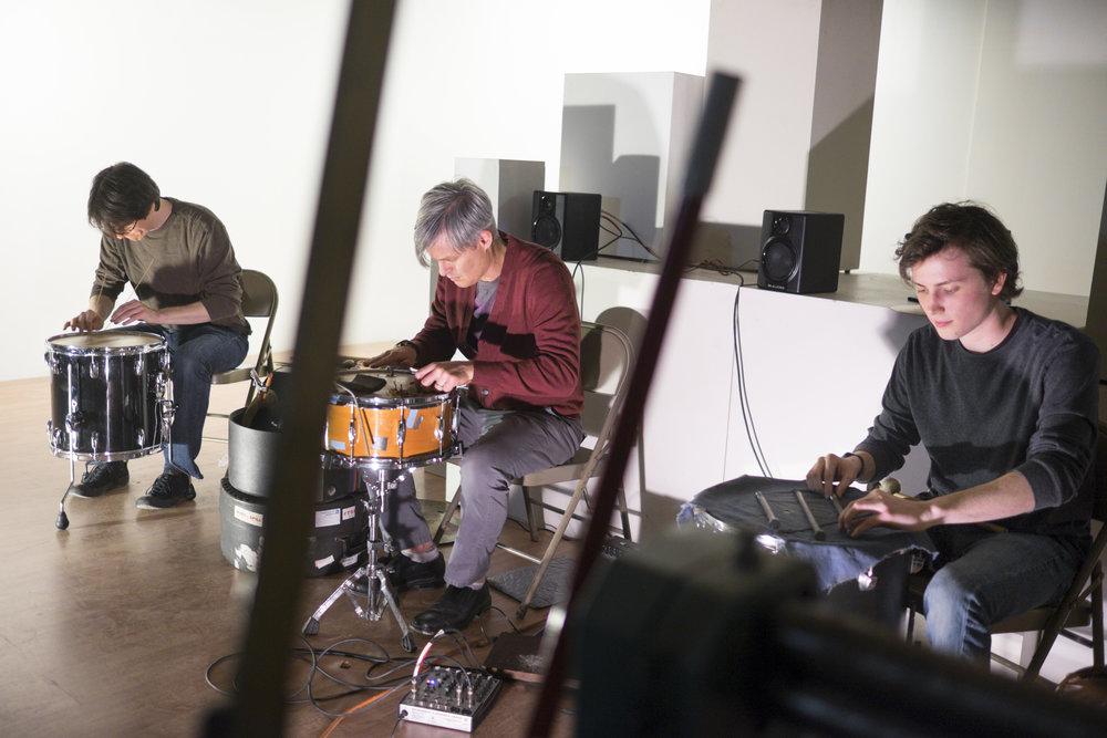 Percussion_concert-visitingartist_TimBarnes_20150130_MFBF2423.jpg