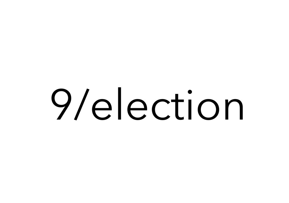 9election.jpg