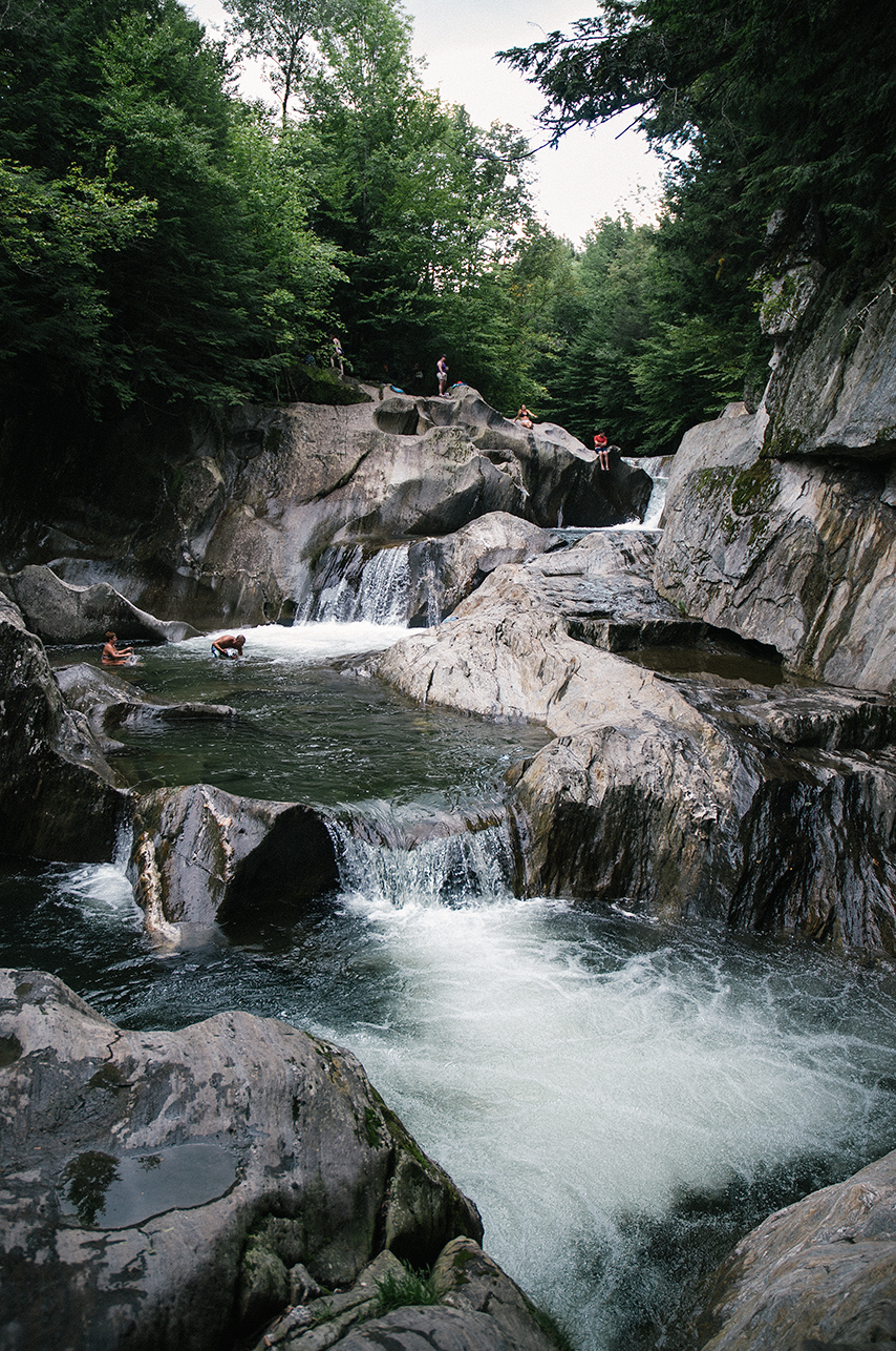 082314_WarrenFalls_AndrewFosterPhoto.jpg