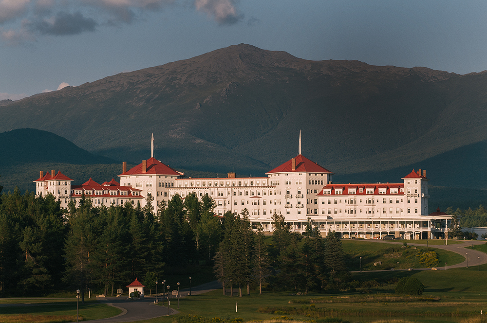 082414_MountWashingtonHotel_AndrewFosterPhoto.jpg
