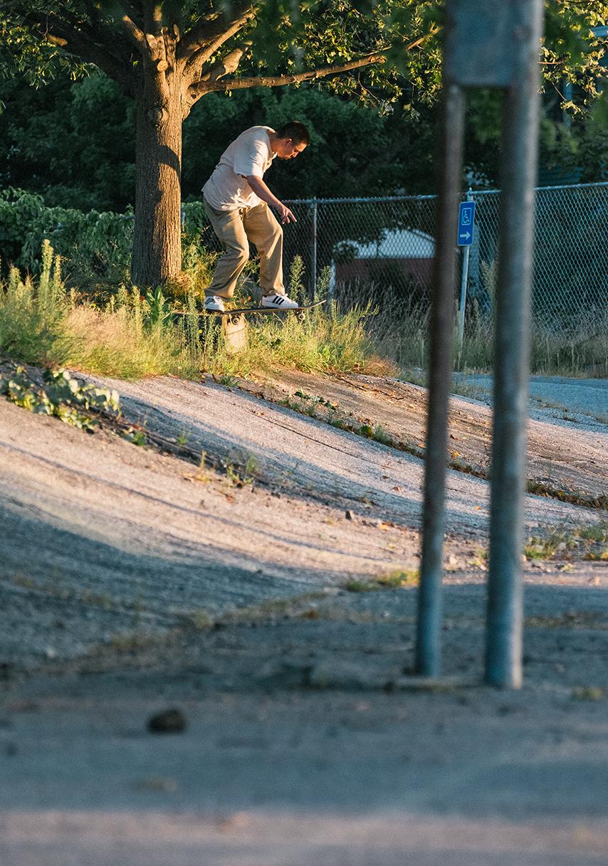 090214_MikeG_BacksmithPlantertocrustbank_AndrewFosterPhoto.jpg