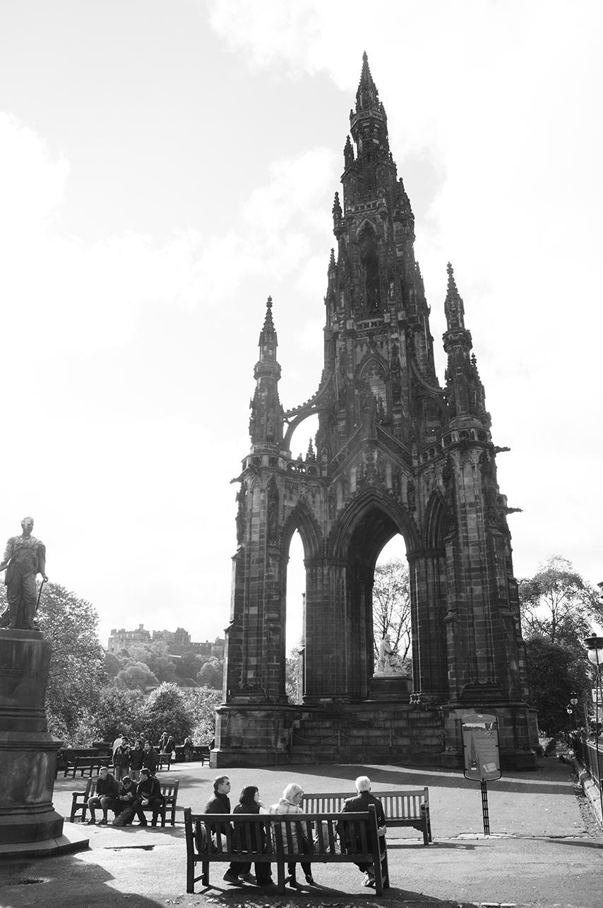100314_Edinburgh_AndrewFosterPhoto.jpg