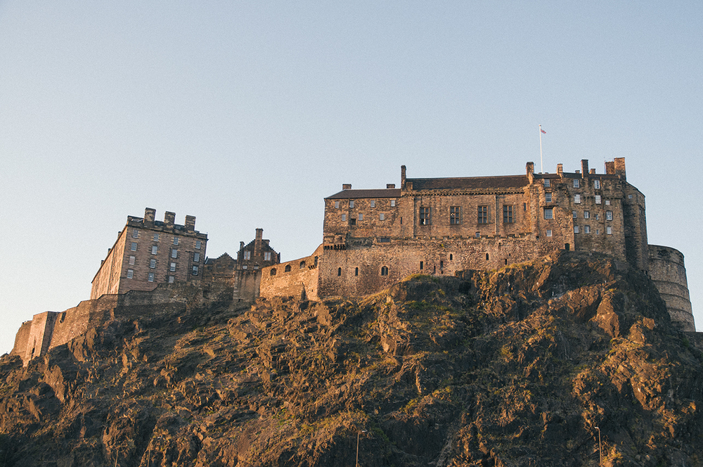 100414_EdinburghCastle_AndrewFosterPhoto.jpg