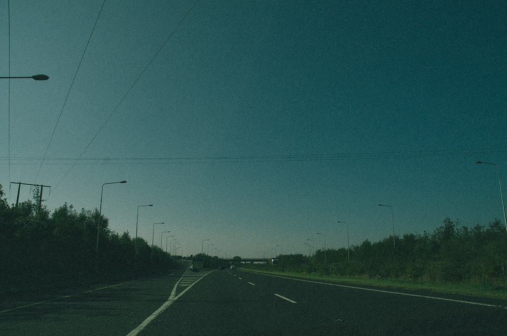100614_TheOpenRoad_AndrewFosterPhoto.jpg