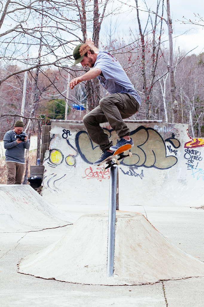 JamesEngle_Polejam_AndrewFosterPhoto.jpg