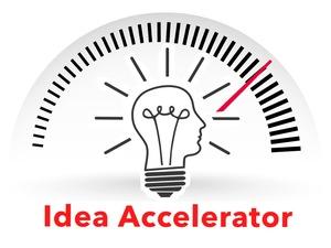 IdeaAcceleratorLogo