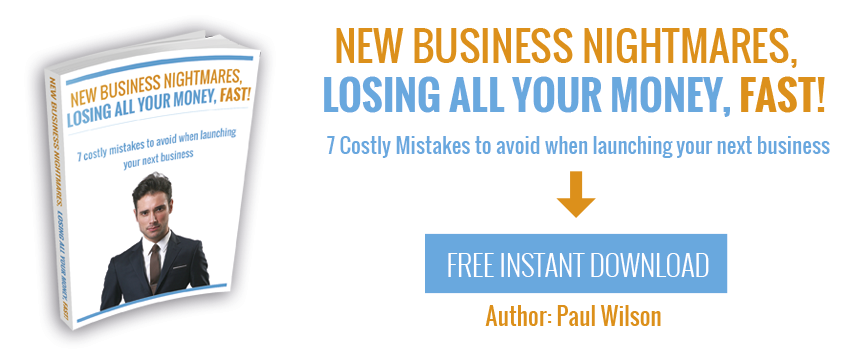 https://ideaaccelerator.leadpages.co/ebook-7-costly-mistakes/